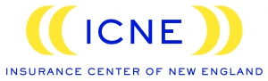 ICNE logo_final color