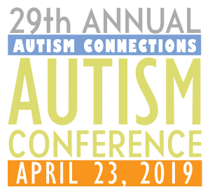 Autism Conference For Parents And >> 2019 Annual Autism Conference Human Service Forum