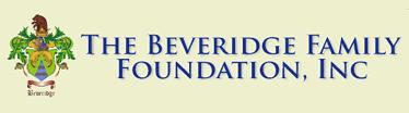 The Beveridge Family Foundation