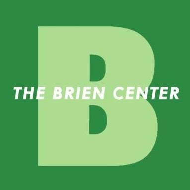 brien center