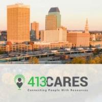 413 cares